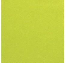 Filz Stoff 1,5 mm lindgrün 90 cm breit