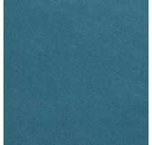 Filz Stoff 1,5 mm petrol 90 cm breit