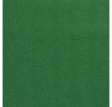 Filz Stoff 1,5 mm grasgrün 90 cm breit
