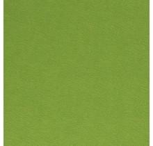 Filz Stoff 1,5 mm oliv 90 cm breit