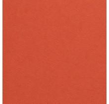 Filz Stoff 1,5 mm orange 90 cm breit