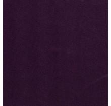 Filz Stoff 1,5 mm aubergine 90 cm breit