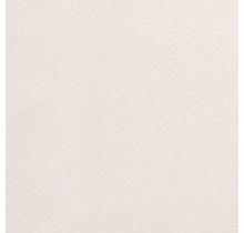 Filz Stoff 1,5 mm wollweiss 90 cm breit