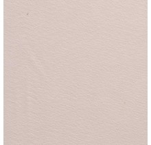 Filz Stoff 1,5 mm beige 90 cm breit