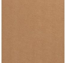 Filz Stoff 1,5 mm kamel 90 cm breit