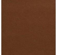 Filz Stoff 1,5 mm karamell 90 cm breit