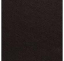 Filz Stoff 1,5 mm dunkelbraun 90 cm breit