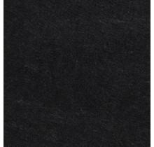Filz Stoff 1,5 mm dunkelgrau 90 cm breit