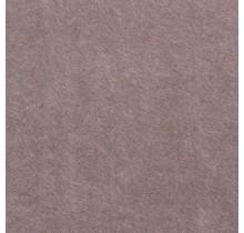 Filz Stoff 1,5 mm taupe braun 90 cm breit