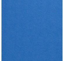 Filz Stoff 3 mm aquablau 90 cm breit