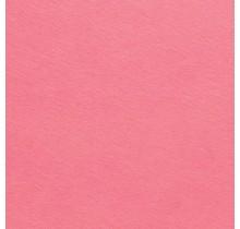 Filz Stoff 3 mm hot pink neon Farbe 90 cm breit