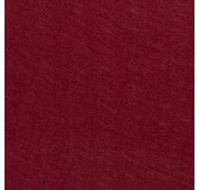 Filz Stoff 3 mm bordeauxrot 90 cm breit