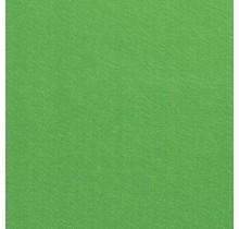 Filz Stoff 3 mm grün 90 cm breit