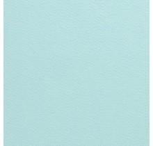 Filz Stoff 3 mm mintgrün 90 cm breit