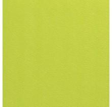 Filz Stoff 3 mm lindgrün 90 cm breit