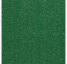 Filz Stoff 3 mm grasgrün 90 cm breit