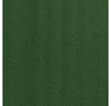 Filz Stoff 3 mm dunkelgrün 90 cm breit