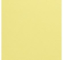 Filz Stoff 3 mm deluxe gelb 90 cm breit