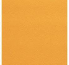 Filz Stoff 3 mm orange 90 cm breit