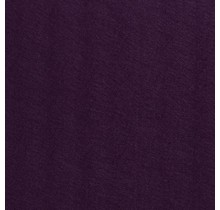 Filz Stoff 3 mm aubergine 90 cm breit
