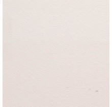 Filz Stoff 3 mm wollweiss 90 cm breit