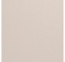 Filz Stoff 3 mm beige 90 cm breit