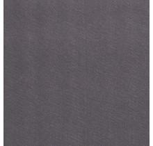 Filz Stoff 3 mm taupe grau 90 cm breit