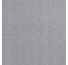 Filz Stoff 3 mm hellgrau 90 cm breit