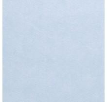 Filz Stoff 3 mm babyblau 90 cm breit