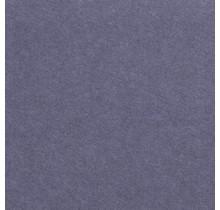Filz Stoff 3 mm stahlblau 90 cm breit