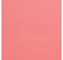 Filz Stoff 1,5 hot pink neon Farbe 90 cm breit