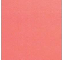 Filz Stoff 3 hot pink neon Farbe 90 cm breit