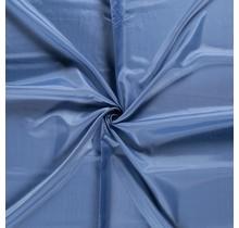 Futterstoff Uni indigoblau 147 cm breit