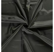 Futterstoff Uni khaki grün 147 cm breit