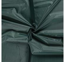 Futterstoff Uni dunkelgrün 147 cm breit