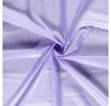 Futterstoff Uni lavendel 147 cm breit