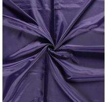 Futterstoff Uni carbonfarbe 147 cm breit