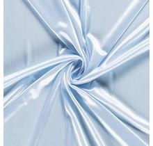 Futterstoff Uni Premium babyblau 145 cm breit