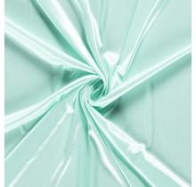 Futterstoff Uni Premium mintgrün 145 cm breit