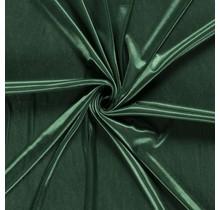 Futterstoff Uni Premium dunkelgrün 145 cm breit