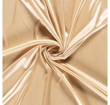 Futterstoff Uni Premium lachsfarben 145 cm breit