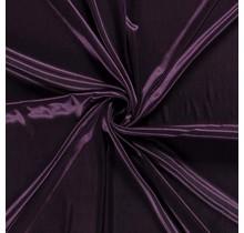 Futterstoff Uni Premium carbonfarbe 145 cm breit