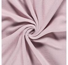 Fleece Antipilling altrosa 150 cm breit