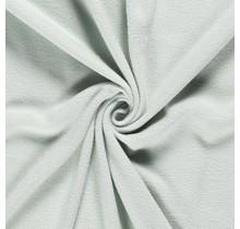 Fleece Antipilling mintgrün 150 cm breit