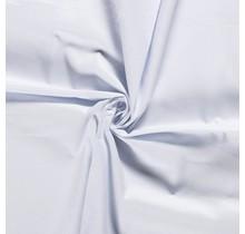 Feincord babyblau 144 cm breit