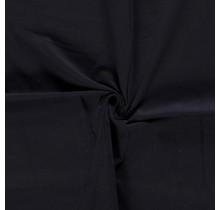Feincord navy 144 cm breit