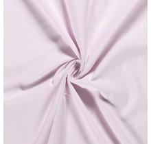 Feincord hellrosa 144 cm breit