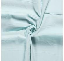 Feincord mintgrün 144 cm breit