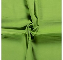 Feincord lindgrün 144 cm breit