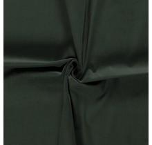 Feincord dunkelgrün 144 cm breit
